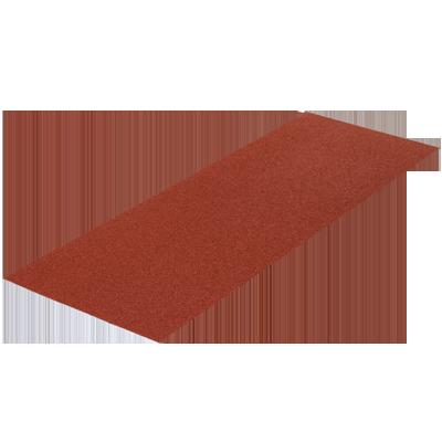 Tafelplatte 2x0,5 m